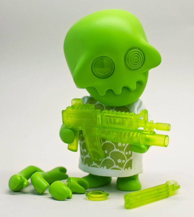 CAD LOYAYLIST BUILDS - LOTTERY ROLL CALL Green_jack